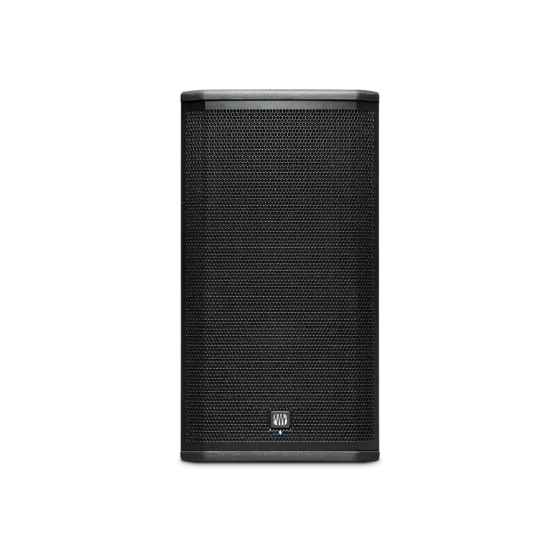 PreSonus ULT10 PA Speakers