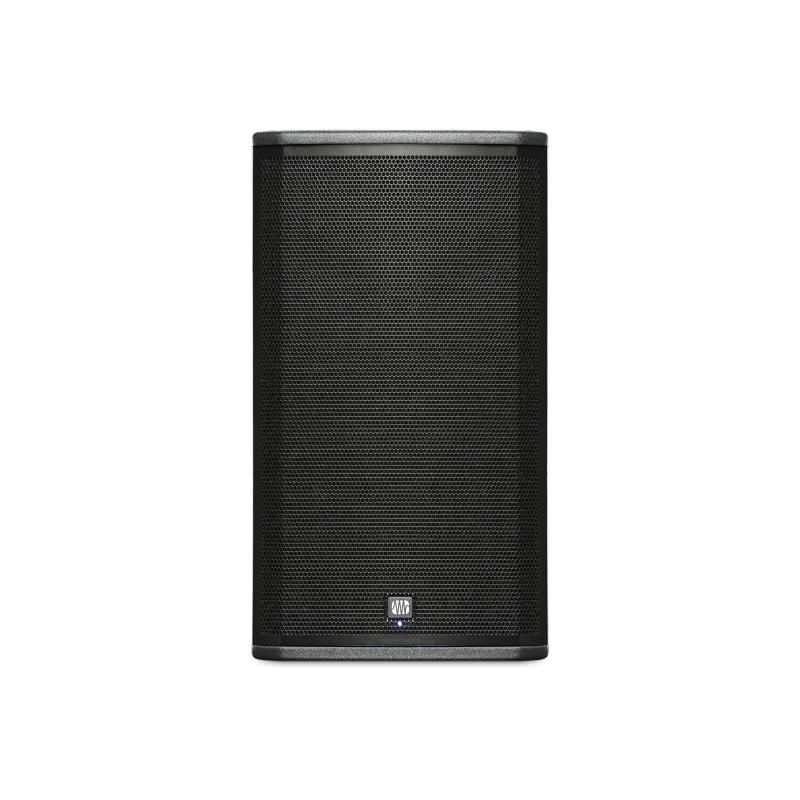 PreSonus ULT12 PA Speakers