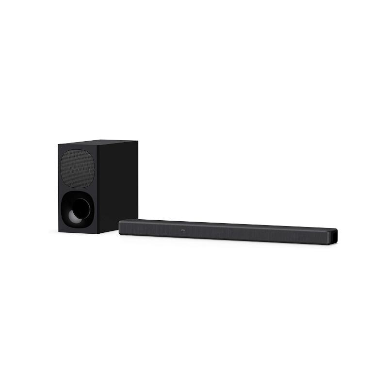 ลำโพง Sony HT-G700 Cinematic Surround Sound Soundbar
