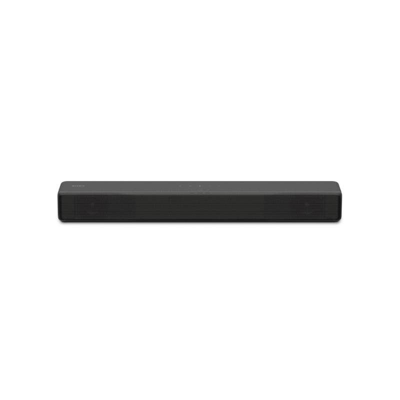 ลำโพง Sony HT-S200F Soundbar