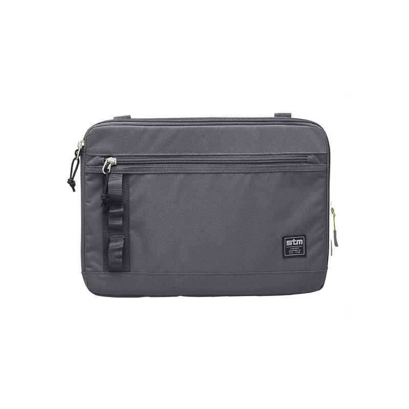 """กระเป๋า STM Arc Laptop Sleeve 13"""""""