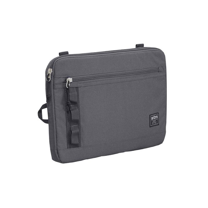 """กระเป๋า STM Arc Laptop Sleeve 15"""""""
