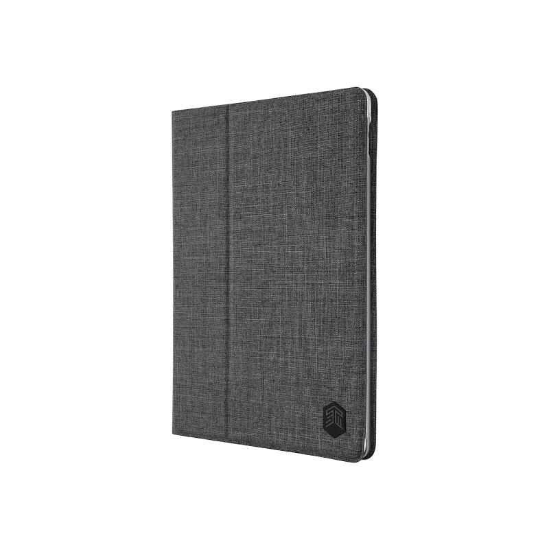 เคส STM Atlas Case iPad Gen5 (2017) / Gen6 (2018) / Pro9.7 / Air1 / Air2
