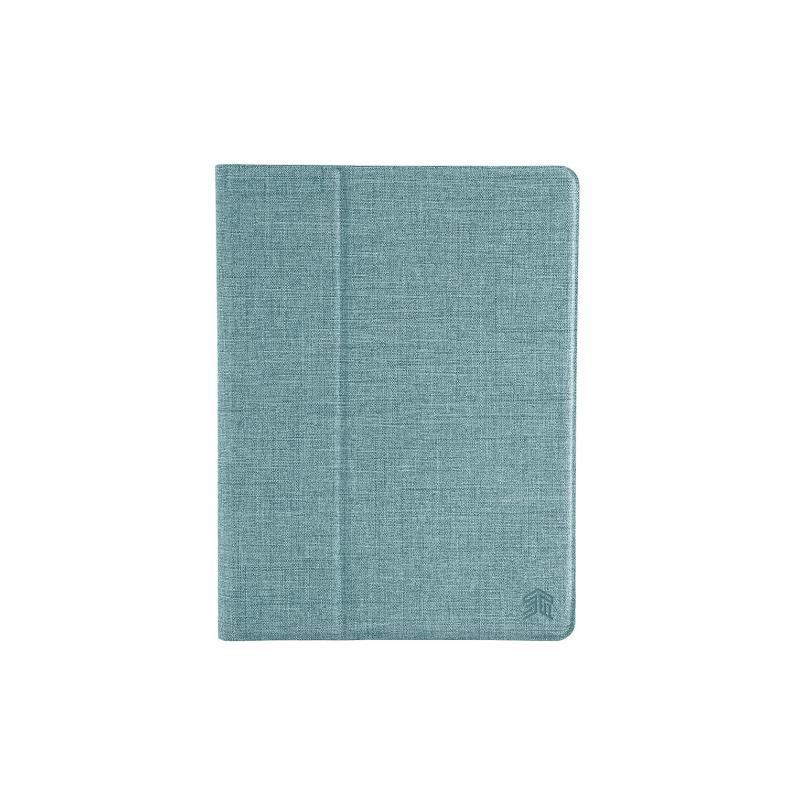 เคส STM Atlas Case iPad Pro 11 (2018)