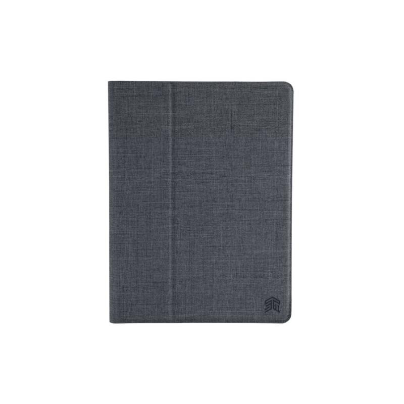 เคส STM Atlas Case iPad Pro 12.9 (2018)