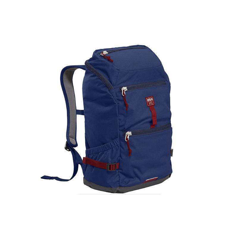 """กระเป๋า STM Drifter Laptop Backpack M-15"""""""