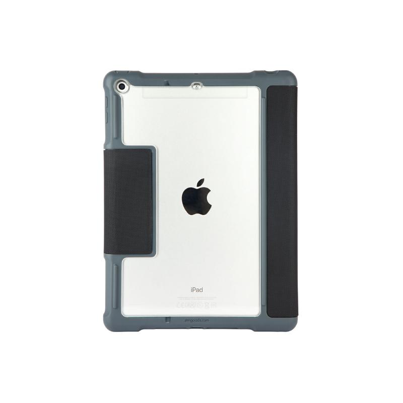 เคส STM Dux Plus Case iPad Gen 6 (2018)