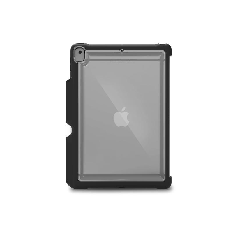 เคส STM Dux Shell Duo Case iPad Gen 7 (2019)