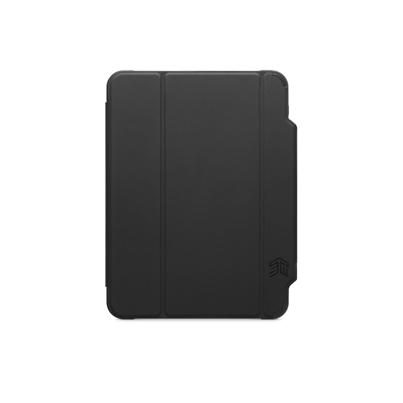 เคส STM Dux Studio Case iPad Pro 11 (2018)