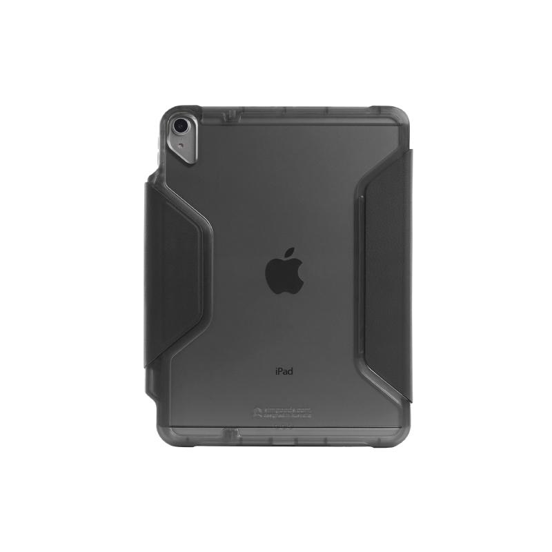 เคส STM Dux Studio Case iPad Pro 12.9 (2018)