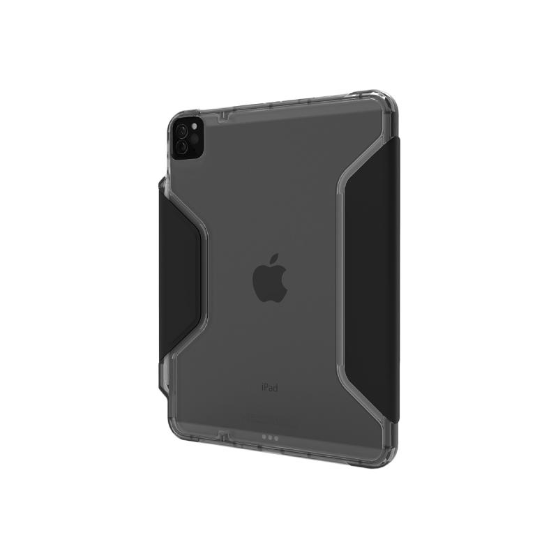 เคส STM Dux Studio Case iPad Pro 12.9 (2020)