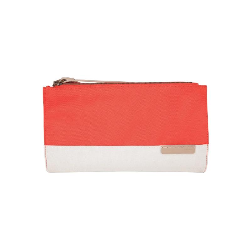 กระเป๋า STM Grace Clutch