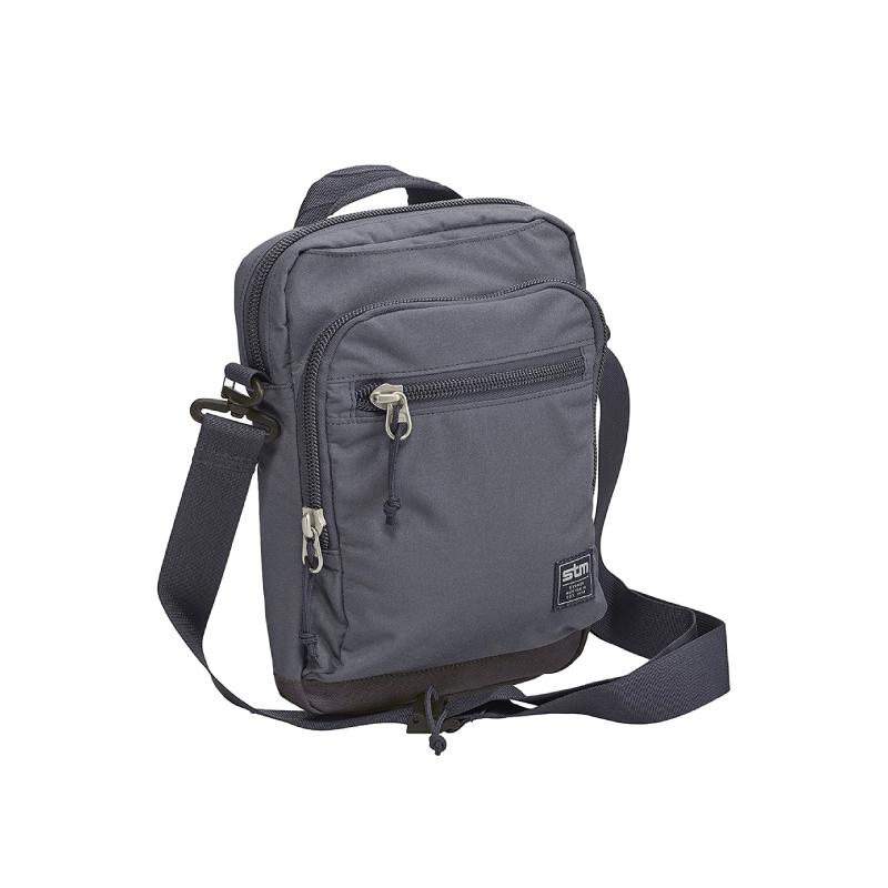 """กระเป๋า STM Link Tablet Shoulder Bag 10"""""""