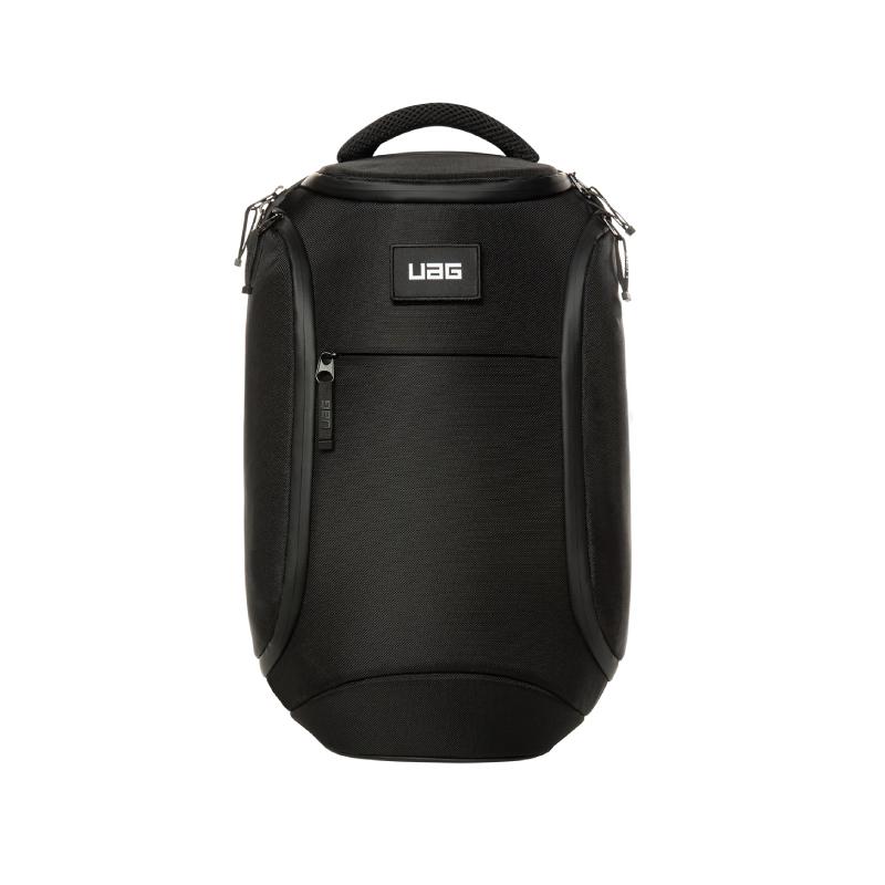 กระเป๋า UAG Backpack 18L Camo