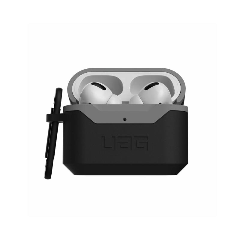 เคส UAG Hard Case V2 AirPods Pro