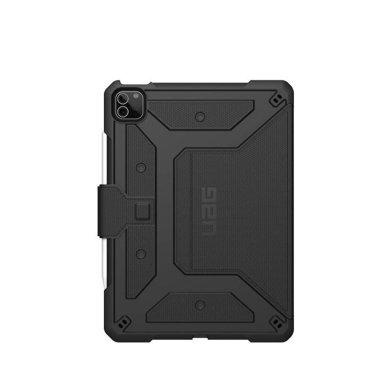 เคส UAG Metropolis Case iPad Pro 11 (2021)