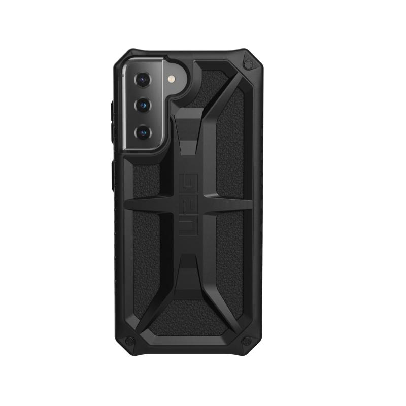 เคส UAG Monarch Galaxy S21 Plus Case