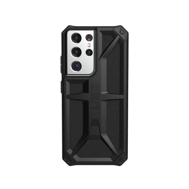 เคส UAG Monarch Galaxy S21 Ultra Case