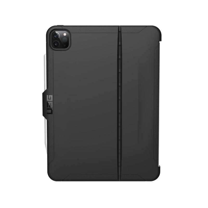 เคส UAG Scout Case iPad Pro 12.9 (2020)