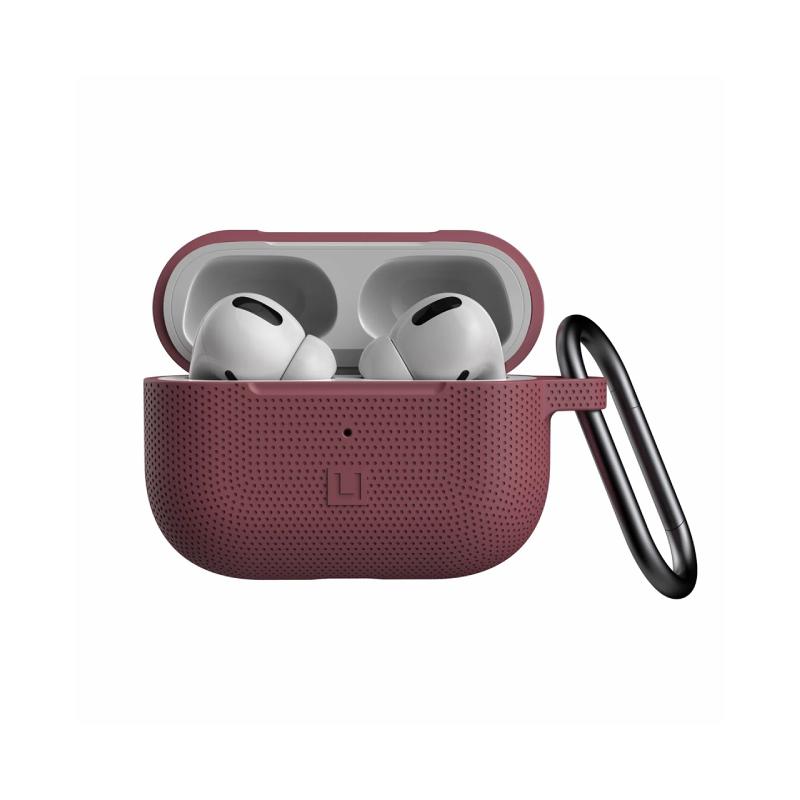 เคส UAG [U] Dot Silicone Case Airpods Pro