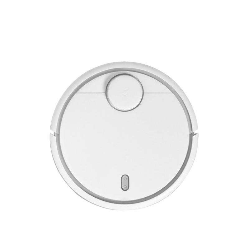หุ่นยนต์ดูดฝุ่น Xiaomi Mi Robot Vacuum-Mop Pro