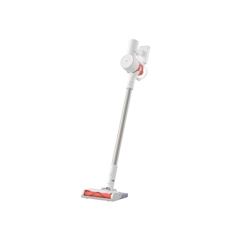 เครื่องดูดฝุ่นไร้สาย Xiaomi Mi Vacuum Cleaner G10