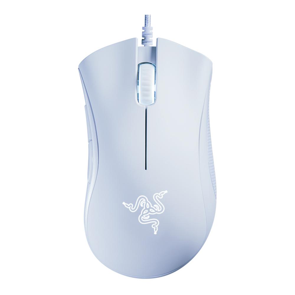 เมาส์ Razer DeathAdder Essential Gaming Mouse