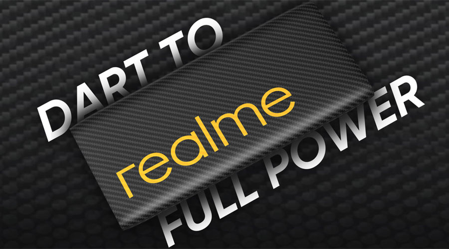 แบตสำรอง Realme 30W 10000mAh 30W Powerbank ราคา