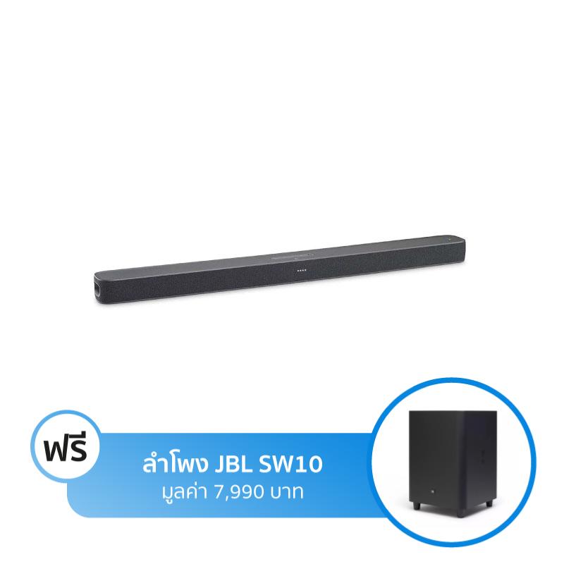 ลำโพง JBL Link Bar Soundbar