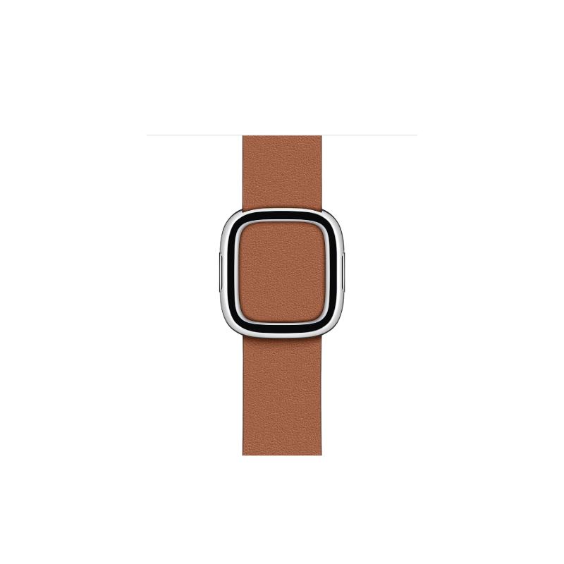 สายนาฬิกา Apple Modern Buckle Apple Watch Band