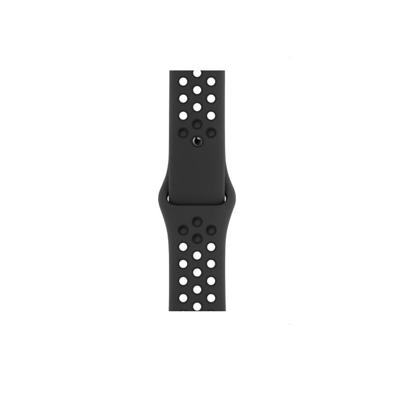 สายนาฬิกา Apple Nike Sport Band Apple Watch Band