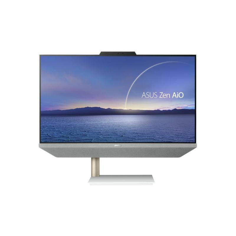 คอมพิวเตอร์ Asus All In One M5401WUAK-WA021TS