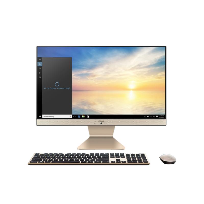 คอมพิวเตอร์ Asus All In One V222GAK-BA273T