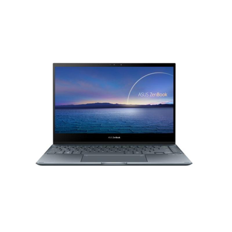โน๊ตบุ๊ค Asus ZenBook Flip 13 UX363EA-HP184TS