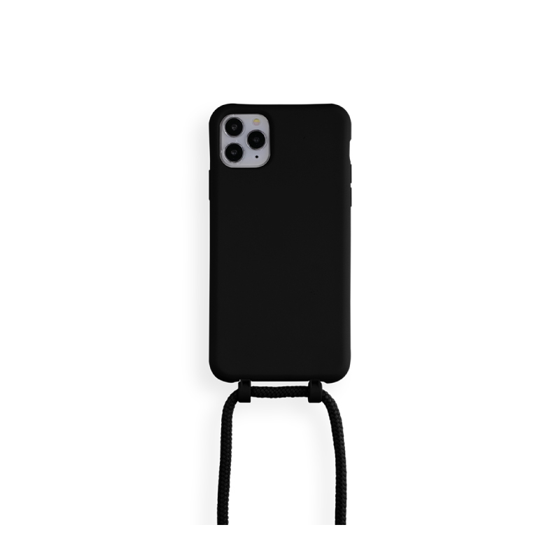 เคส Casetology TPU Case with Sling iPhone 11 Pro