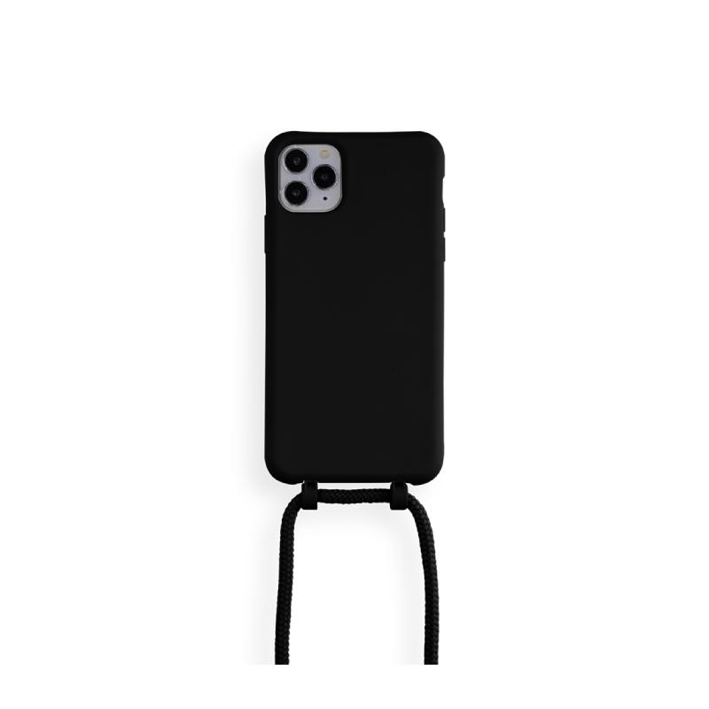 เคส Casetology TPU Case with Sling iPhone 11 Pro Max
