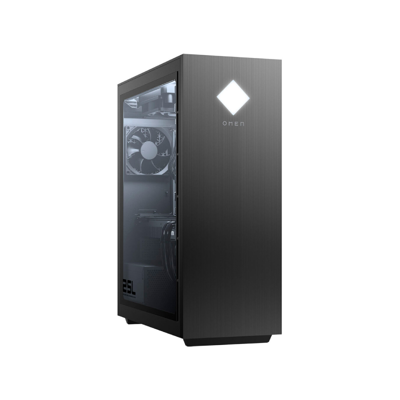 HP Omen DT GT12-0711d Desktop PC