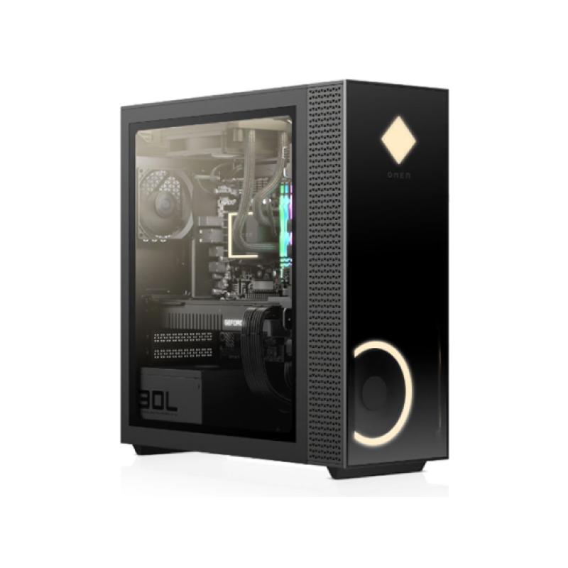 HP Omen Gaming DT GT13-0817d Desktop PC