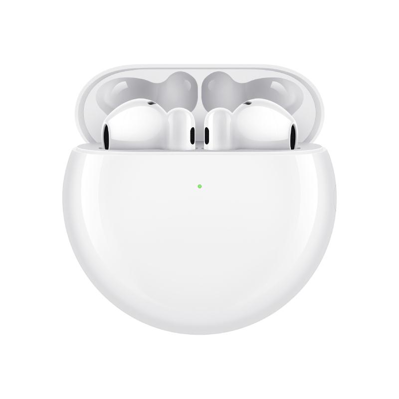 หูฟังไร้สาย HUAWEI FreeBuds 4 True Wireless
