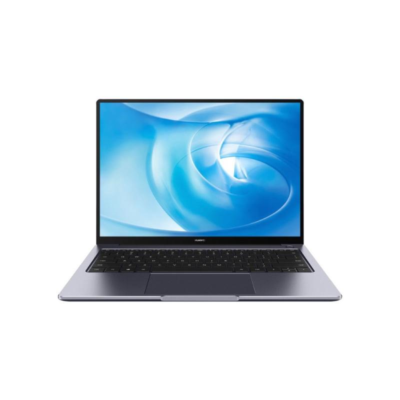 โน๊ตบุ๊ค Huawei Matebook 14 2020 AMD