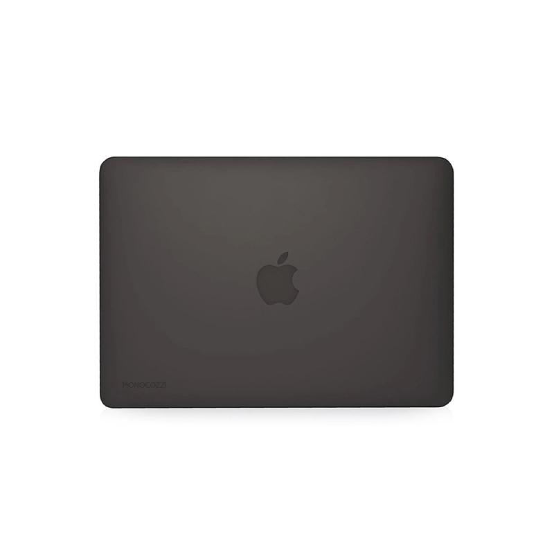 เคส Monocozzi Translucent Hard Shell Case MacBook Air 13 (2020)