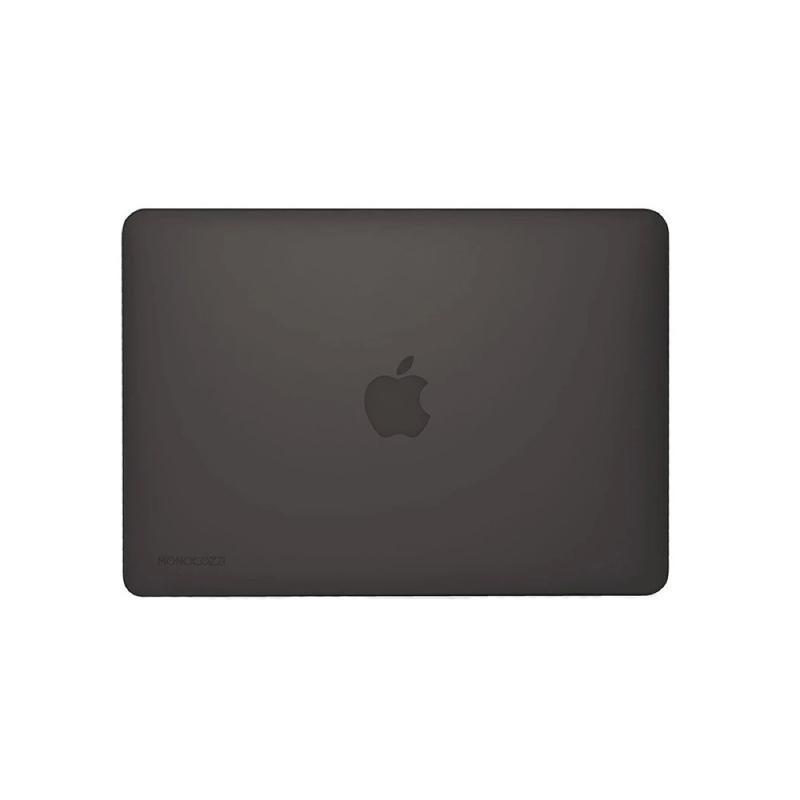 เคส Monocozzi Translucent Hard Shell Case MacBook Pro 13 (2020)
