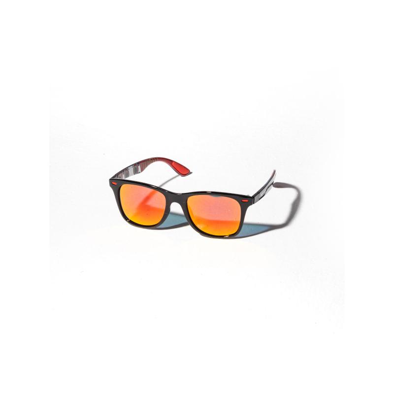 แว่นตากันแดด NOX NOX Japan Edition