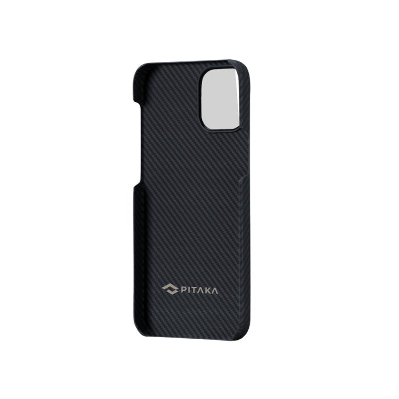 เคส Pitaka Air Case iPhone 12