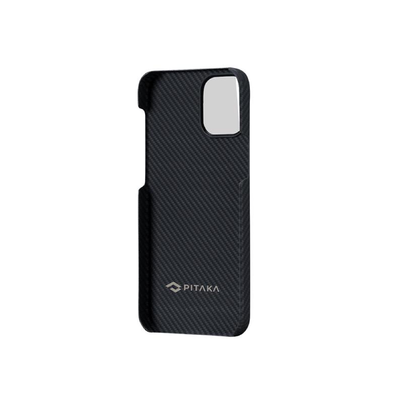 เคส Pitaka Air Case iPhone 12 Pro Max