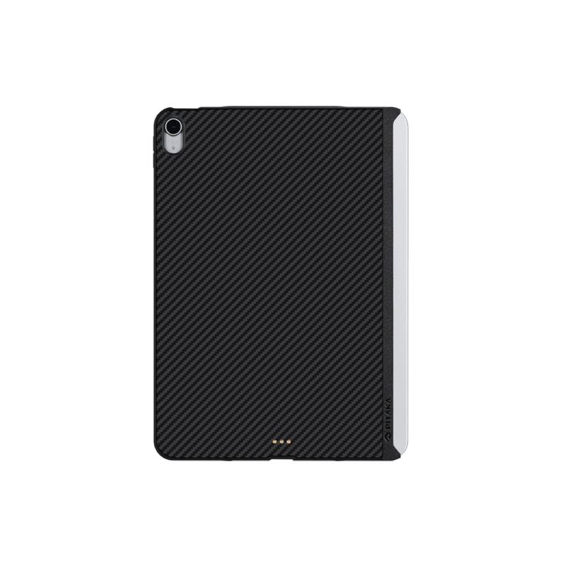เคส Pitaka Magz Case iPad Air 10.9 (2020)
