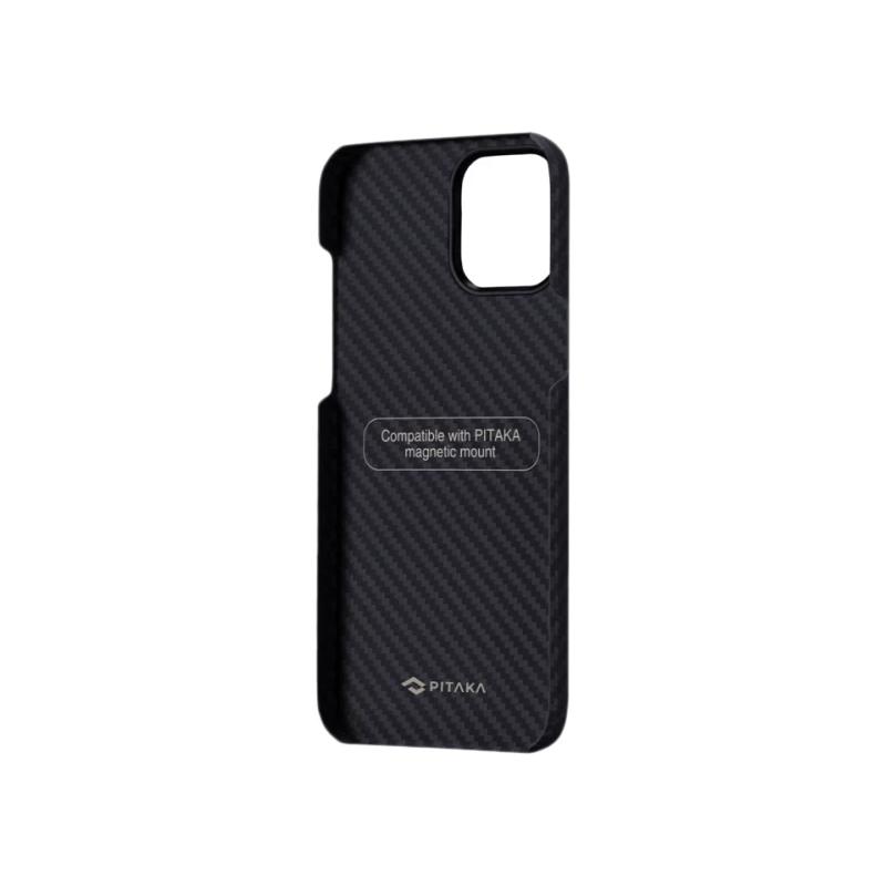 เคส Pitaka Magz Case iPhone 12 Pro