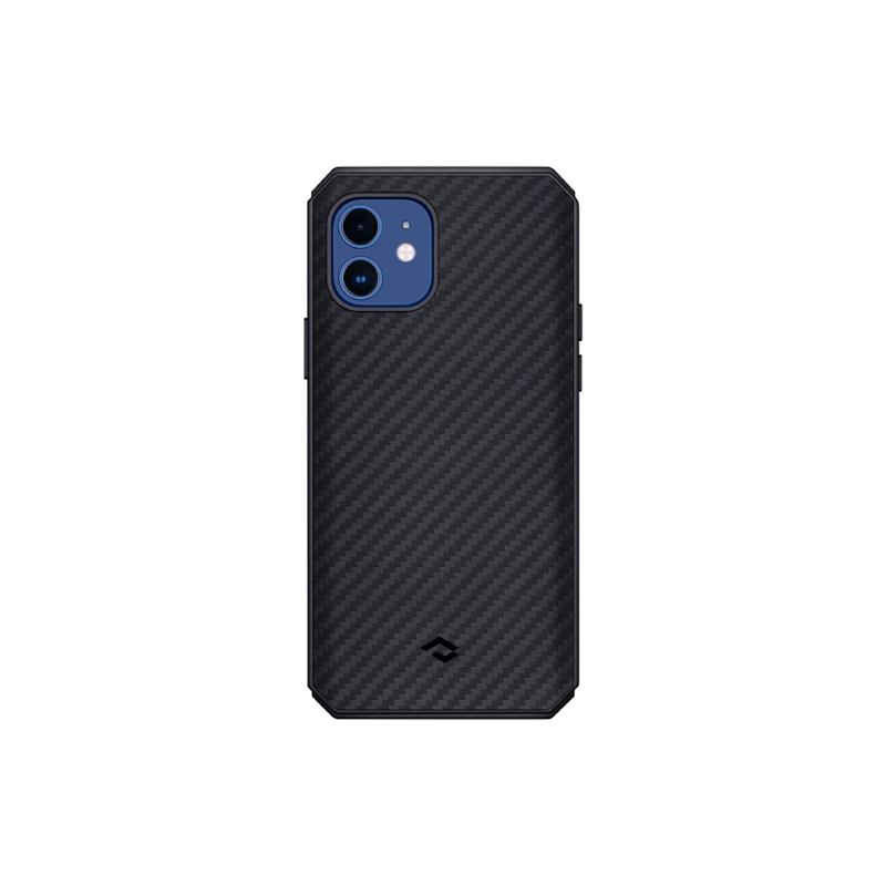 เคส Pitaka Magz Pro Case iPhone 12
