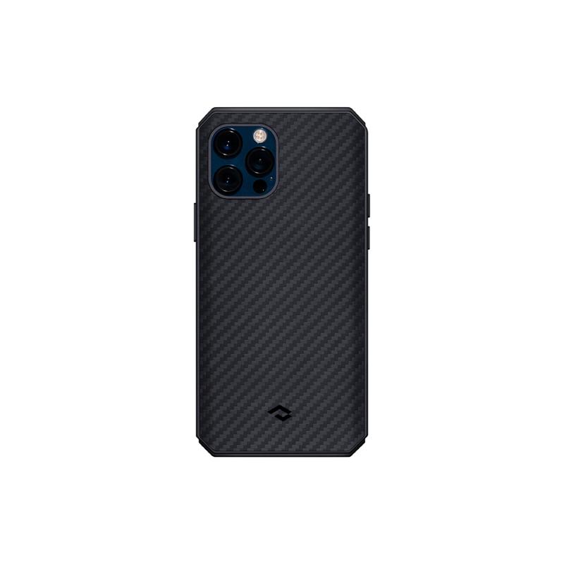 เคส Pitaka Magz Pro Case iPhone 12 Pro