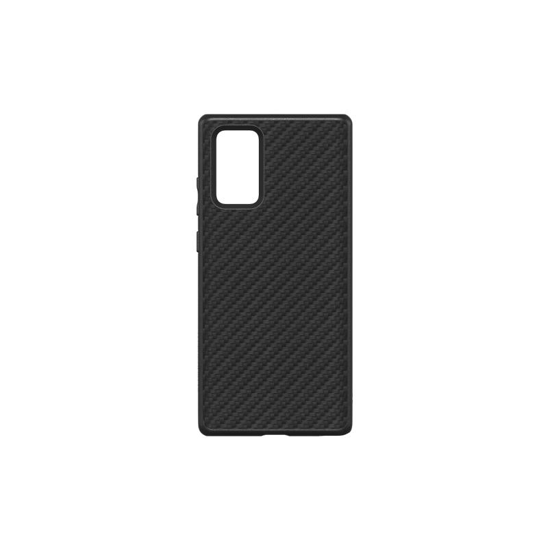 เคส RhinoShield SolidSuit Case Galaxy Note 20